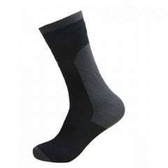 Unisex Waterproof Breathable Hiking Trekking Ski Socks