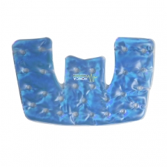 Neck and Shoulder Click heat pack