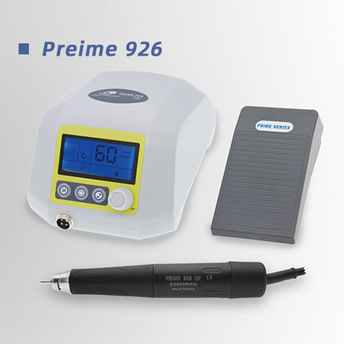 dental lab high speed handpiece-prime 926