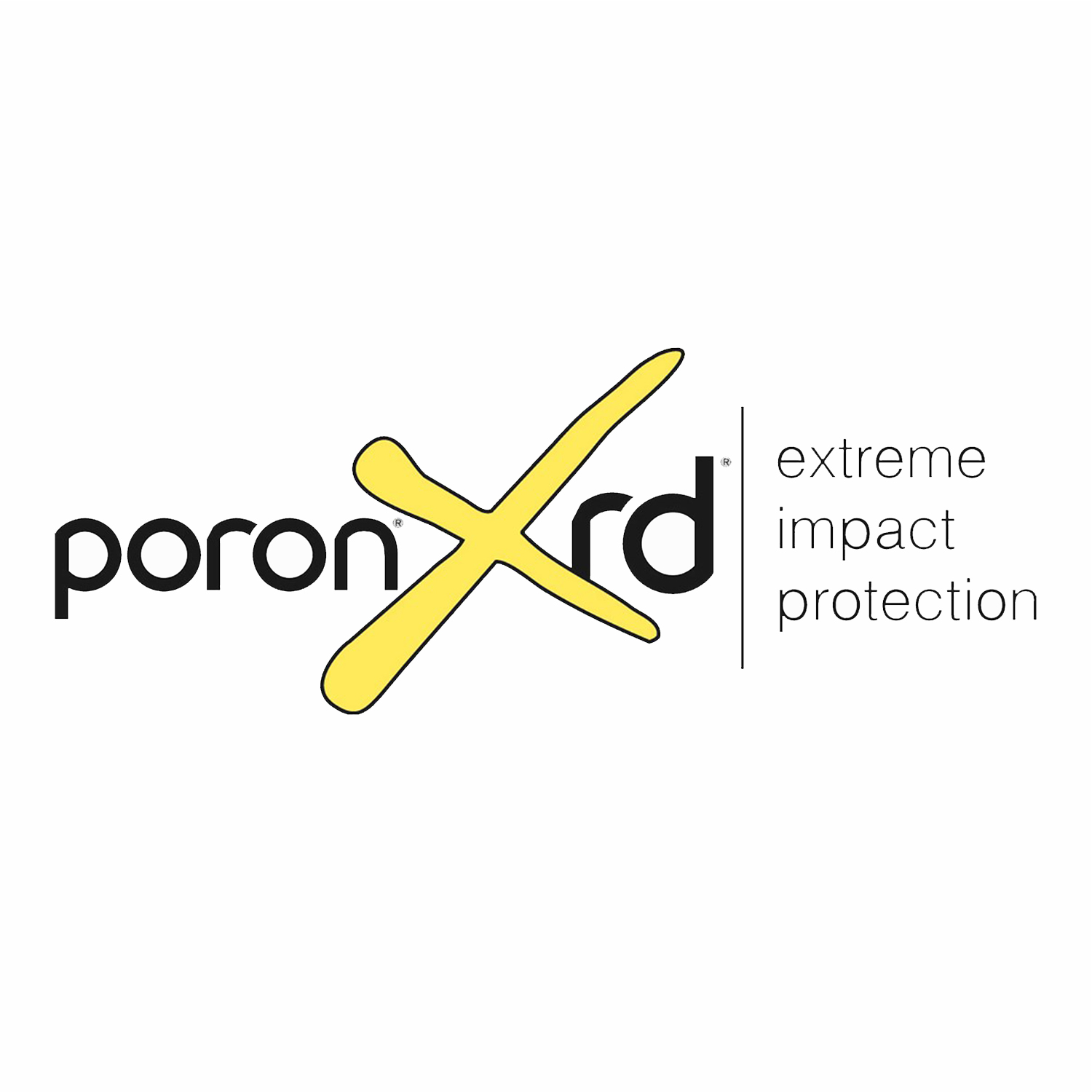 PORON® XRD Technology