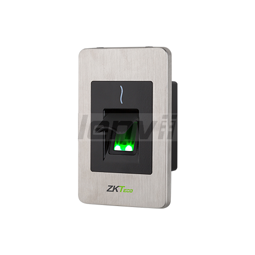 ZKTeco FR4300 Fingerprint reader with ID IC USB