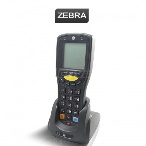 Barcode data collector | SYMBOL MC1000