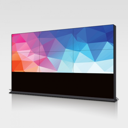 49 inch 3.5mm bezel BOE Video Wall Display