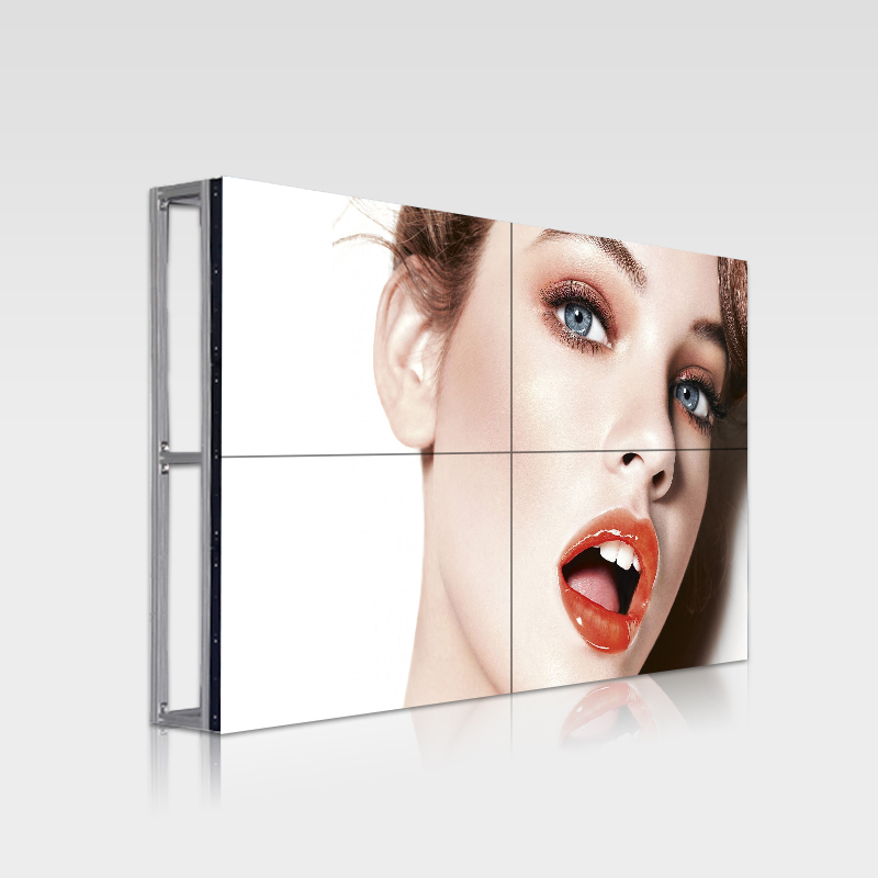 46 inch LCD Samsung video wall display screen