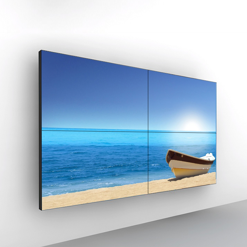 49 inch LG LCD video wall screen
