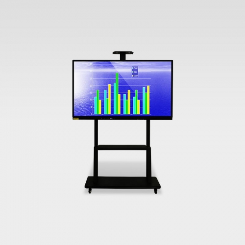 Education Interactive whiteboard