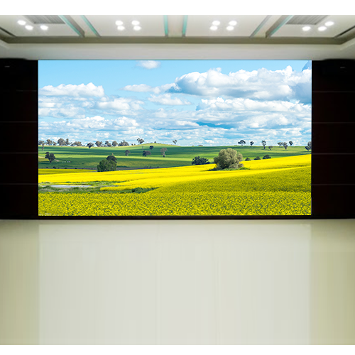 P1.25 P1.56 P1.667 P1.875 P1.923 indoor hd led video wall for exhibition