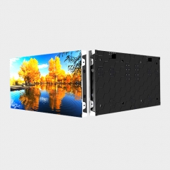 P1.29 P1.579 P2.5 Indoor HD LED video wall screen