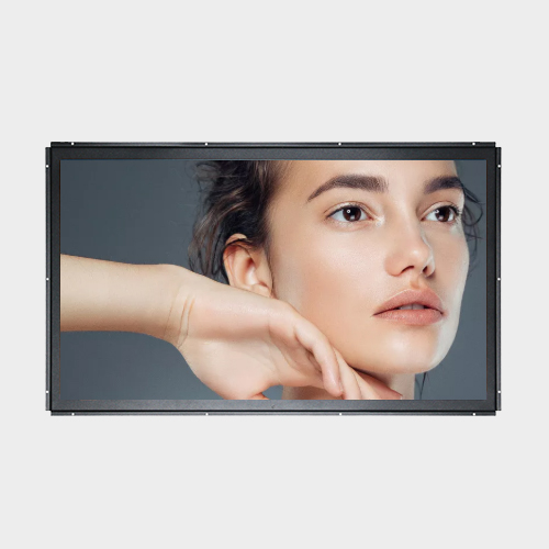 FHD 1080P Open frame Digital Signage