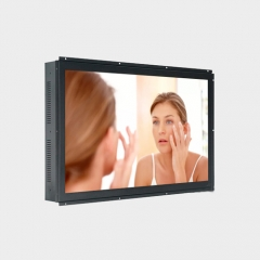 Embedded Touch Screen LCD Monitor