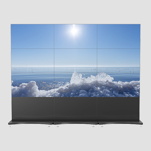 75 inch 8mm bezel BOE Video Wall Display