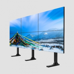 55 inch 8mm bezel BOE Video Wall Display