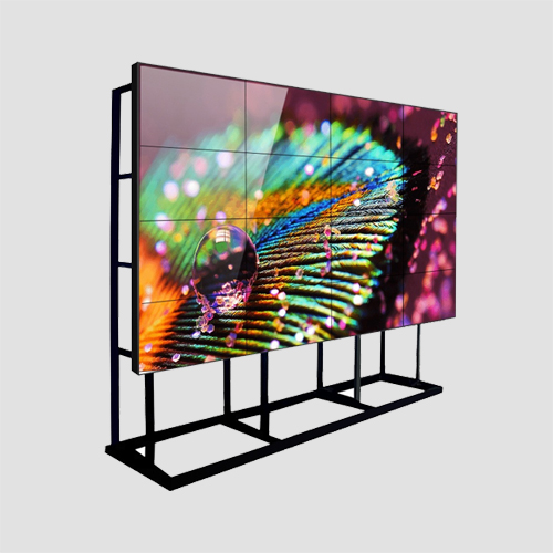 46 inch 8mm bezel BOE Video Wall Display