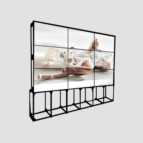 49 inch 8mm bezel BOE Video Wall Display