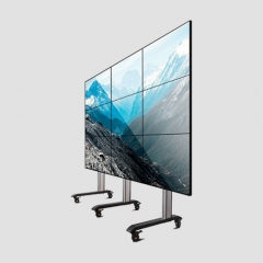 58 inch 8mm bezel BOE Video Wall Display