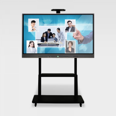 Conference Interactive whiteboard