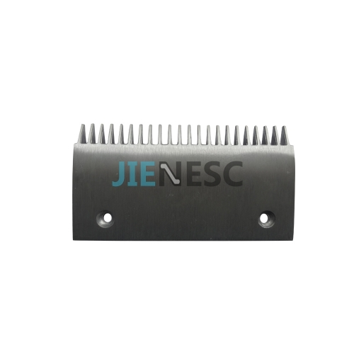 SMR313609 9300 Escalator Comb Plate, 22Tooth L=119.4mm
