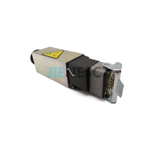 SSA897200 Single Action Solenoid for 9300 Escalator, AC110V SDF-SSA id 50646162