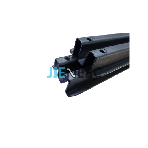 Schindler 9300 Escalator Handrail Guide Rail