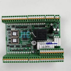 Original KM51122701G01 Kone Escalator ESE 501-B Board