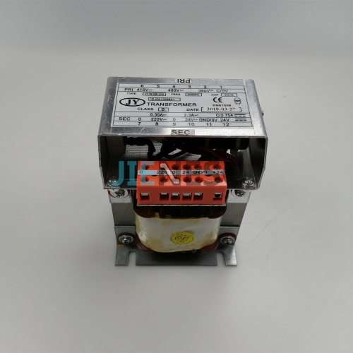 KM1359821 JY15-DB-205 Kone Escalator Transformer