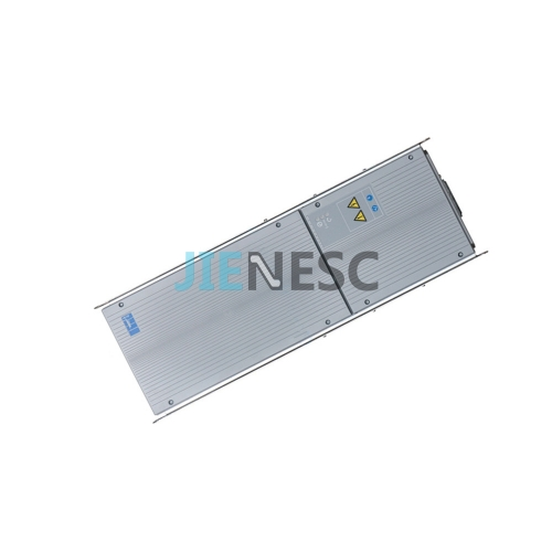 KM997160_LOCAL AC Drive for Kone Elevator, KR7 90A IP23 45KW