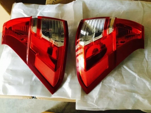 CAR TAIL LAMP FOR CRV 2015 34170-TFC-H01 33500-TFC-H01