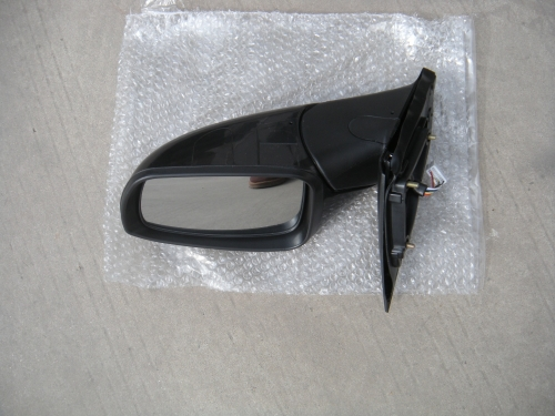 high quality auto body parts mirror for sonata 2011 2012 2013 2014 2015 2016 2018