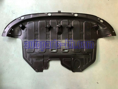 HIGH QUALITY AUTO BODY PARTS ix35 2007 2010 2012 2014 2016 2017 2018 2019 2020