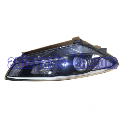 high quality auto body parts head lamp FOR tucson 2015 2016 2017 2018 2019