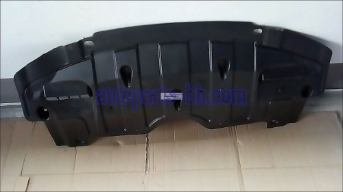 HIGH QUALITY AUTO BODY PARTS ENGINE COVER FOR K3