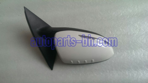 HIGH QUALITY AUTO BODY PARTS MIRROR5 FOR K5