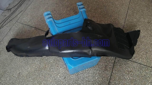 HIGH QUALITY AUTO BODY PARTS INNERFENDER for SOUL