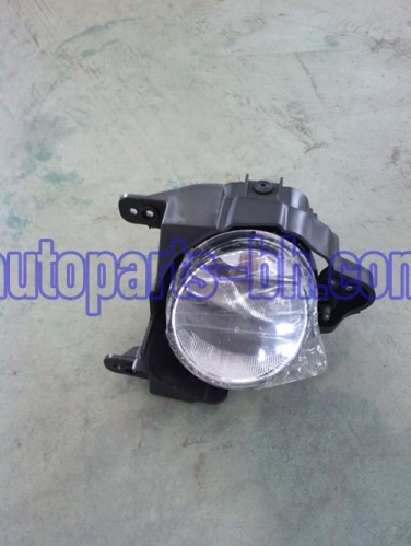 HIGH QUALITY AUTO BODY PARTS FOG LAMP FOR SOUL 2010