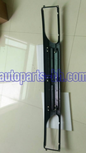 HIGH QUALITY AUTO BODY PART GRILLE FOR BESTA