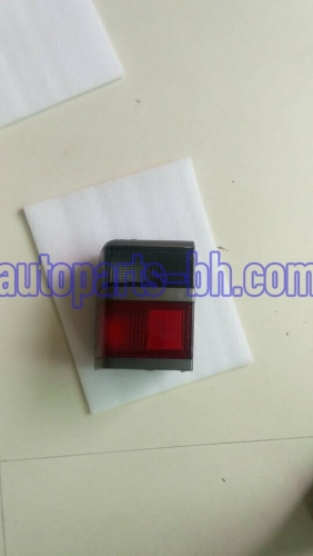 HIGH QUALITY AUTO BODY PARTS TAIL LIGHT FOR BESTA