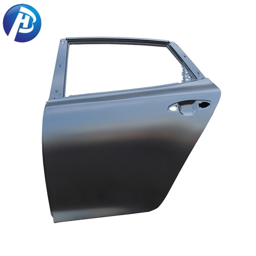 High Quality Wholesale auto body kit door for kia k5