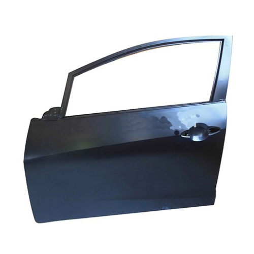 High Quality Wholesale auto body kit door for kia k3