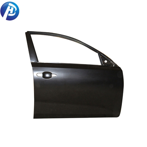 High Quality Wholesale auto body kit hood/bonnet/engine cover for kia k4