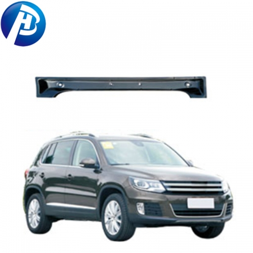 High Quality CAR BODY PARTS REAR PANEL UPPER FOR VW TIGUAN 2012