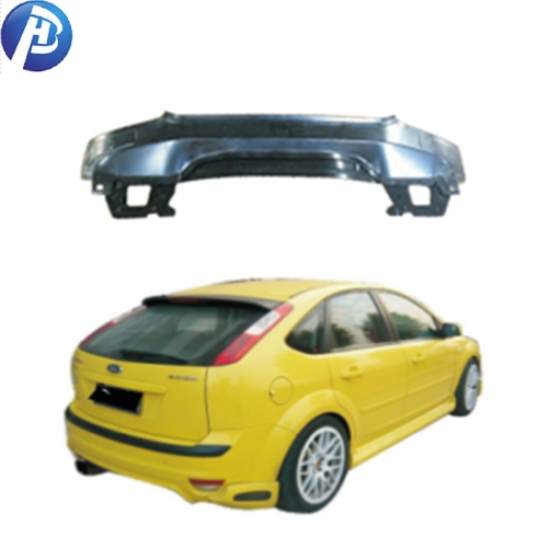 High Quality CAR BODY PARTS RERA PANEL FOR FORD FOCUS-HB 2005