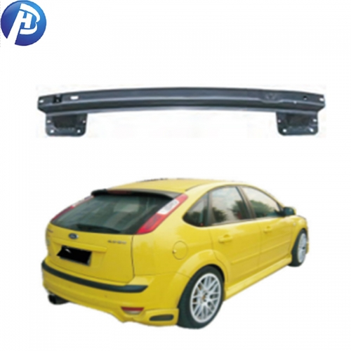 High Quality CAR BODY PARTS REAR BUMPER REINFORCEMENT FOR FORD FOCUS-HB 2005