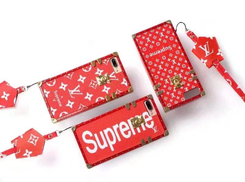 iphone13  supreme 13pro