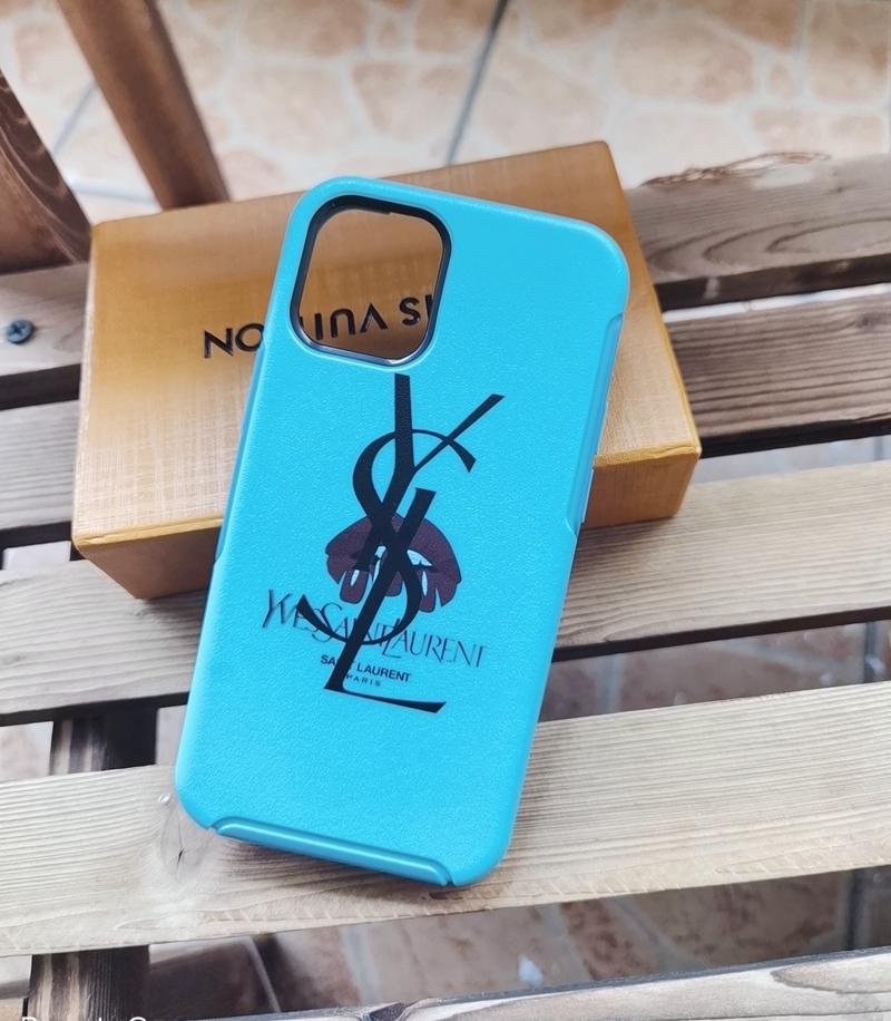 iphone1213 YSL12mini13pro max