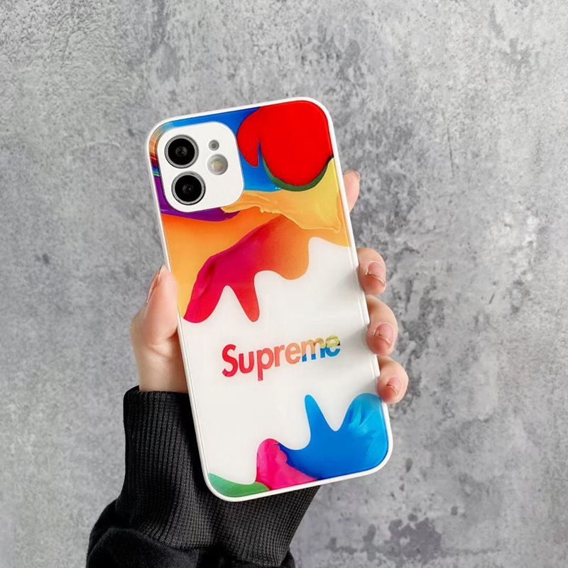 iphone1213pro  supreme13