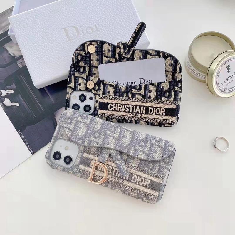iphone13  Dior 13pro