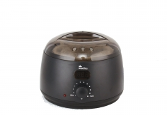 500CC DIGITAL CONTROL WAX POT HEATER