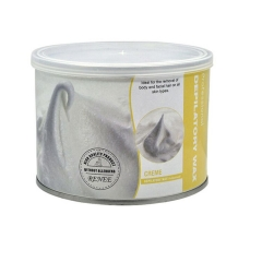 Strip Wax / 400g Metal Tin Wax