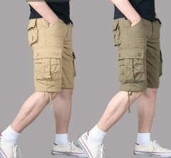 wholesale Mens cargo shorts