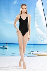 women swim suit one piece swim set triangle bikini swim suit bathing suits